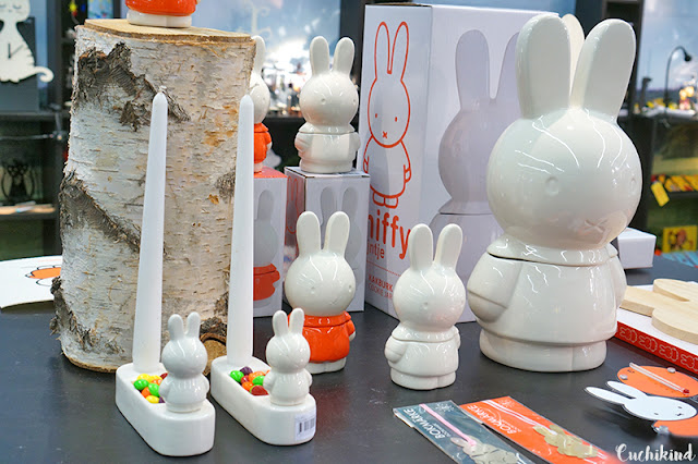 Ambiente Messe Pluto Produkter
