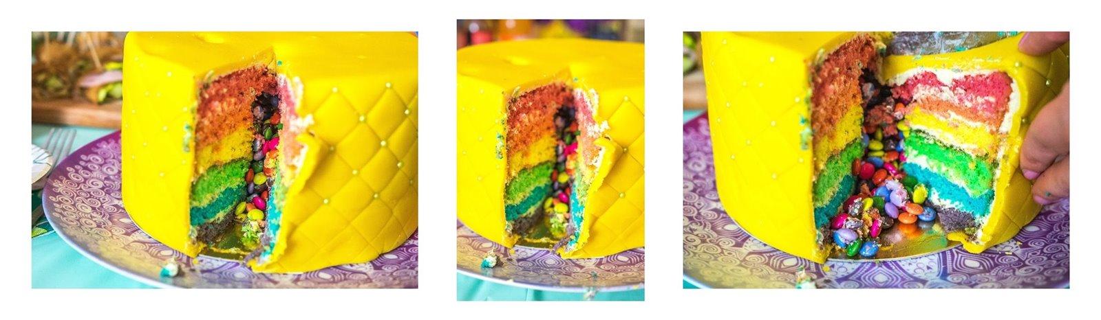 11a twój tort cake pops opinie jak smakuje recenzja czy dobre gdzie zamówić tort online nie dłodkie torty tęczowe wnętrze jak zamówić ile kosztuje cena blog urodziny dekoracje hawajskie