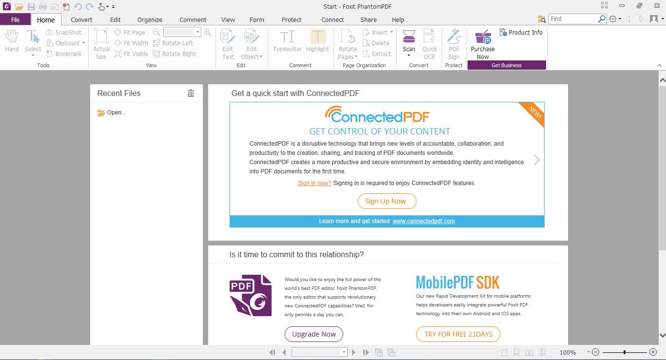 8 Cara Menggabungkan PDF File dengan mudah dan Cepat
