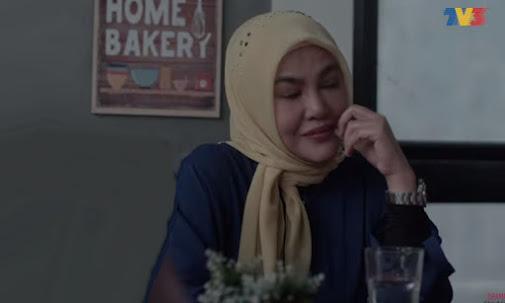 Tonton Drama Shah Alam 40k Episod 32 Full