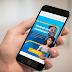 UniNorte lança Plataforma de Pesquisa de Orientação Profissional
