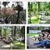 Tổng hợp 24 địa điểm vui chơi ở Sài Gòn nổi tiếng