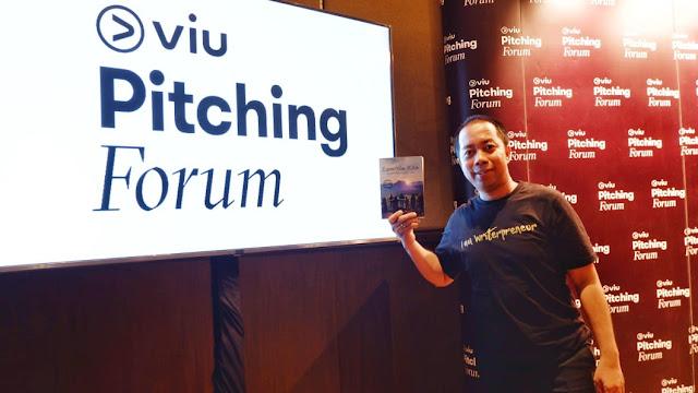VIU-pitching-forum