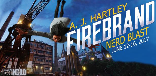 http://www.jeanbooknerd.com/2017/06/nerd-blast-firebrand-by-aj-hartley.html
