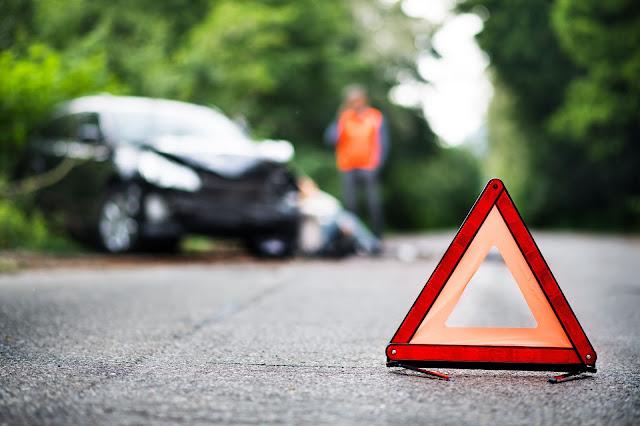 Oregon auto insurance laws