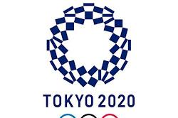 Jadual Siaran Langsung Dan Live Stream Olimpik Tokyo 2020