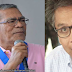 Ex DILG Sueno: 'I Have Very High Respect For Mar Roxas'