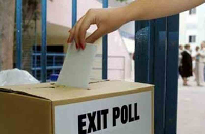 exit+poll