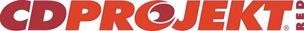 Logo CD Projekt RED