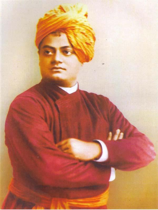 biography of swami vivekananda,swami vivekananda of biography