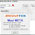 Maui Meta 3G/4G iMei Repair Tool Latest Version v9.1635.23 Full Setup Free Download (All Versions)