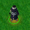naruto castle defense 6.0 obito