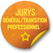 Jury Central technique de transition bruxelles