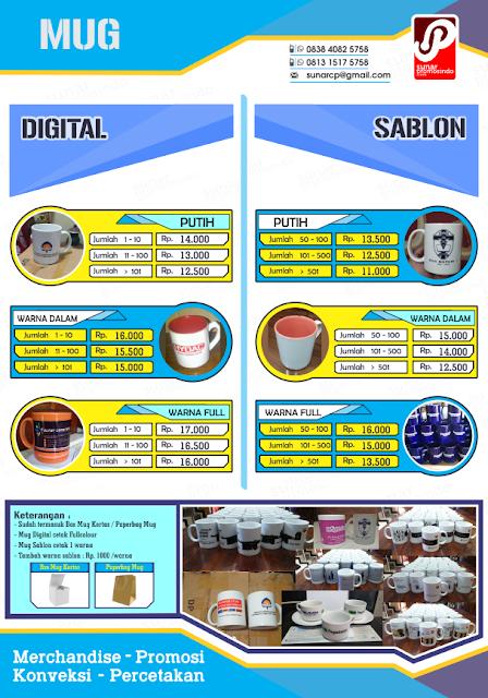harga mug digital murah, bikin mug murah, pesan mug murah, buat mug murah, pesan mug digital murah