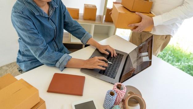9 Tips Memilih Produk Dropship untuk Dijual Online