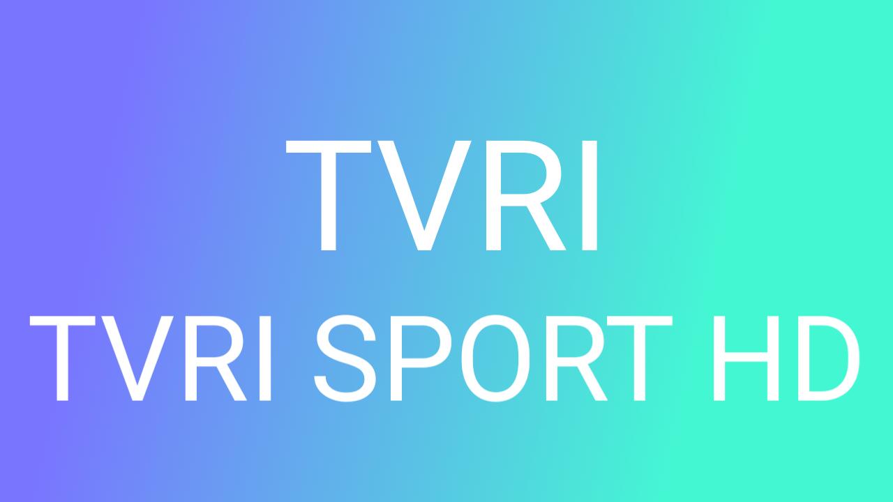Bisskey TVRI Terbaru Malam ini September 2019