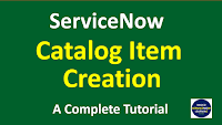 how to create servicenow catalog item,how to create catalog item in servicenow,how to develop catalog item in servicenow
