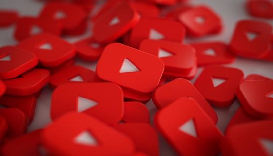 روابط خلفية لمقاطع الفيديو