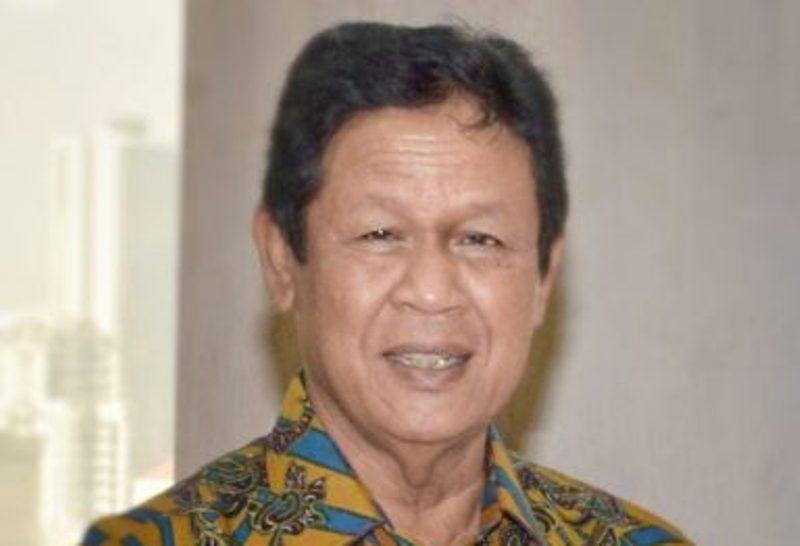 Meski Membaik, Isdianto Ingatkan Masyarakat untuk Selalu Waspada Terhadap Ancaman Covid-19