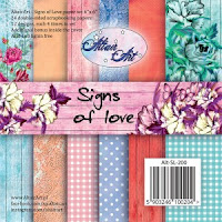 https://www.skarbnicapomyslow.pl/pl/p/AltairArt-Signs-of-love-bloczek-papierow-do-scrapbookingu-15x15-cm-/6899