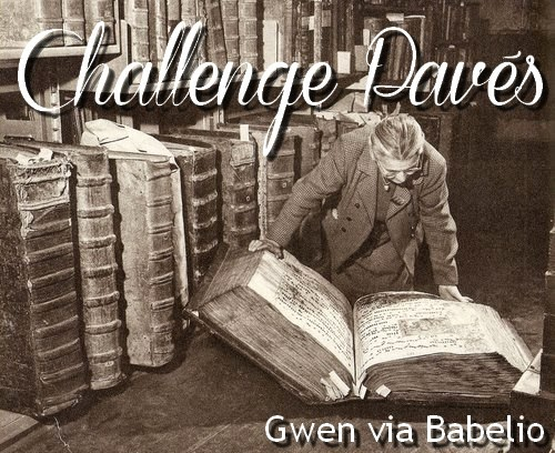 http://leslecturesdecristy.blogspot.fr/2014/07/le-challenge-paves.html