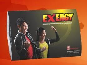 Harga Exergy tab Terbaru 2017