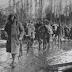 Αφιέρωμα της Ενωσης Στρατιωτικών  Περιφ.Ηπείρου στην  28η Οκτωβρίου 1940 [βίντεο]