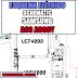 Esquema Elétrico Manual de Serviço Samsung Galaxy A60 A606Y Celular Smartphone - Schematic Service Manual