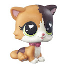 Littlest Pet Shop Special Felina Meow (#339) Pet