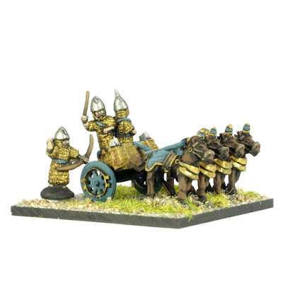 Ancients & Siege Equipment picture 5