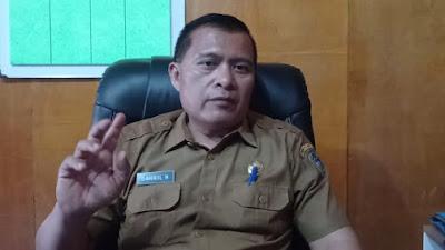 Berhembus Kabar Dugaan Pungutan Terhadap Calon Kepala Desa di Kabupaten Kerinci.!!