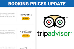 How to Update Booking Prices on TripAdvisor 2021