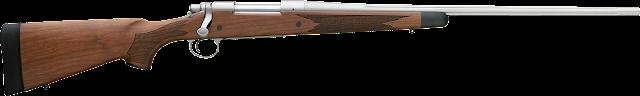 model 700 CDL