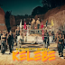 VIDEO | Rayvanny Ft. Innoss'B – Kelebe (Mp4) Download