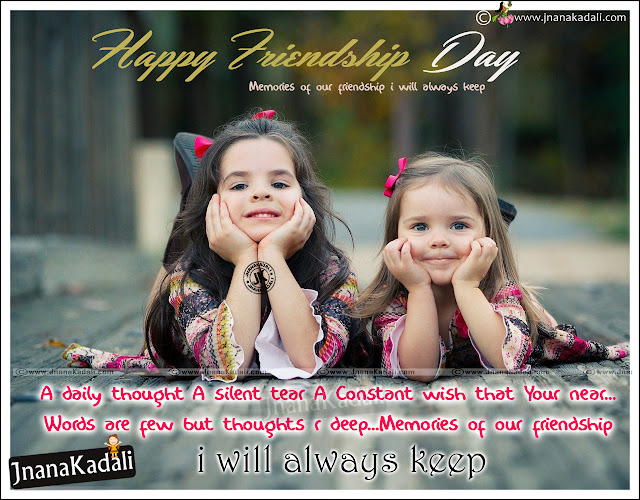 Friendship Day quotes in English latest online friendship day greetings for Free 1080 dpi English friendship day meaning full messages for free Friendship meaning Friendship day band Hd Wallpapers Cute little friendship wallpapers