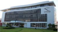مؤسسة محمد السادس للتعليم توقع اتفاقيات شراكة جديدة مع منعشين عقاريين