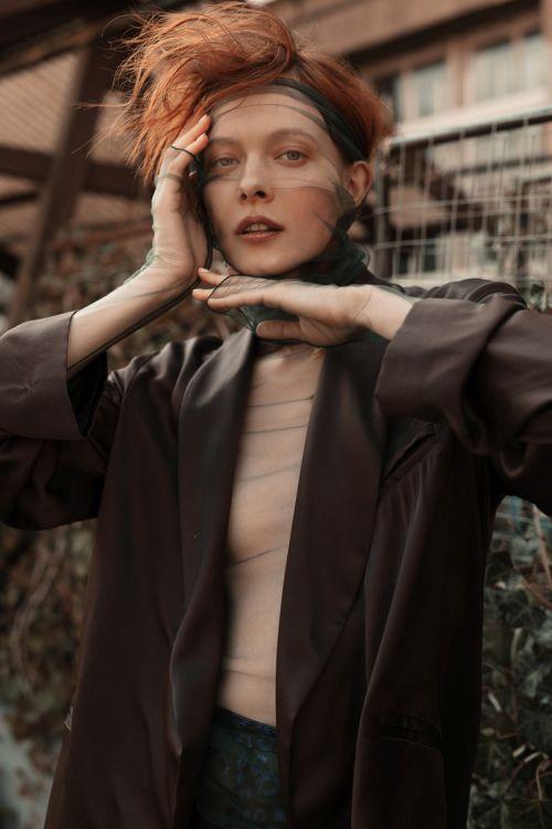 Sebastian Hilgetag arte fotografia fashion mulheres modelos beleza