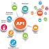 [Exercício] #6 - Criação e exposição de APIs com web services