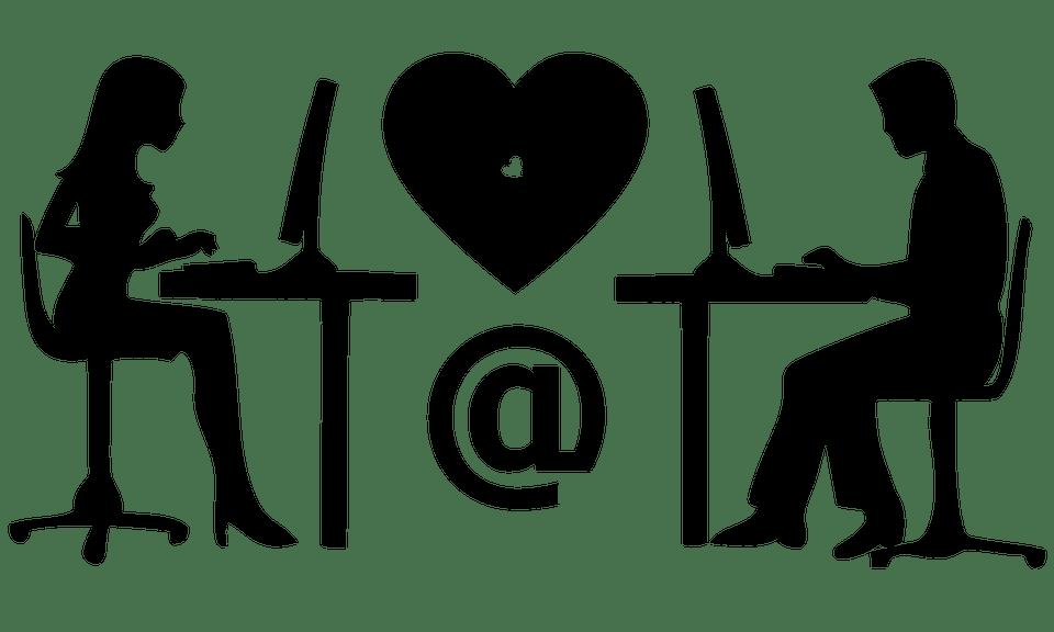 Τι να μην κάνουμε στο διαδίκτυο dating