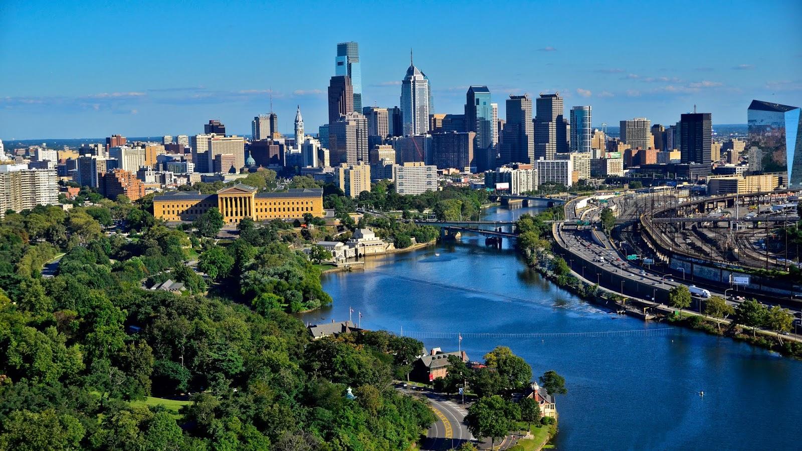 Philadelphia | Pennsylvania | USA