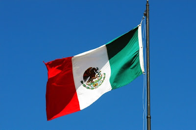 Mexico plans for port expansion as part of trade strategy