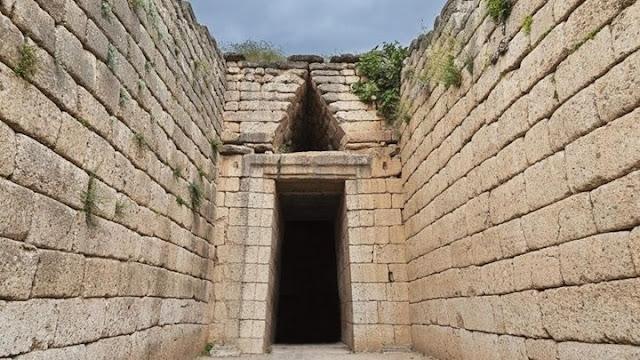 Σταθερή η προτίμηση των επισκεπτών στους αρχαιολογικούς χώρους της Αργολίδας