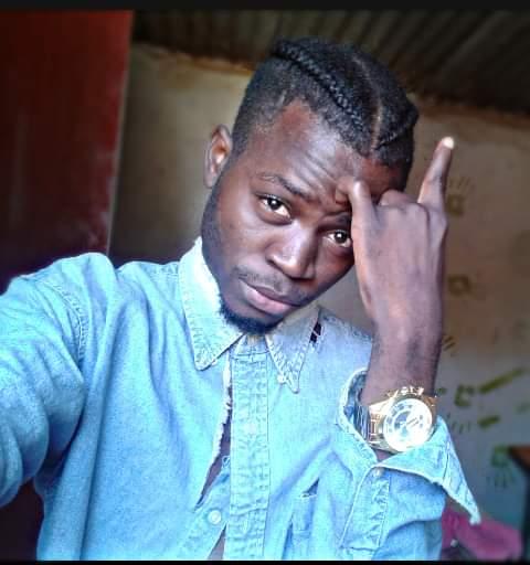 Dji Wise Thb - Kiwaya |Download Mp3