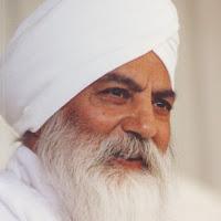 sectas de yogis, Swami Sivananda