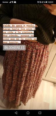 Lookiero Opiniones