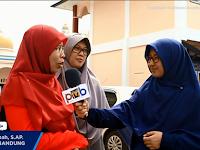 Testimoni Orang Tua Murid 3 Keunggulan Assyifa Boarding School