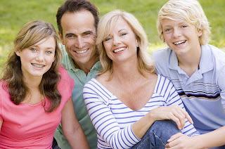 Family Smiles John A Gerling DDS MSD McAllen TX