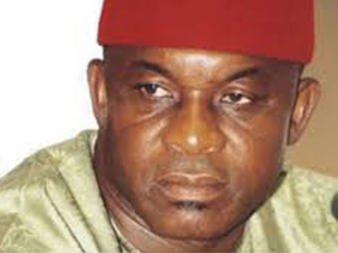 Benue Killings: This is evil, reprehensible,we must rise up to defeat the forces – Mark