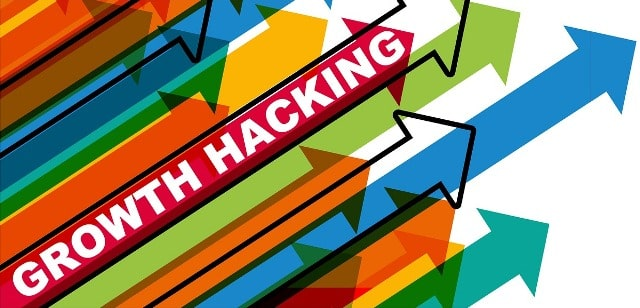 growth hacking e-commerce techniques growthhacker