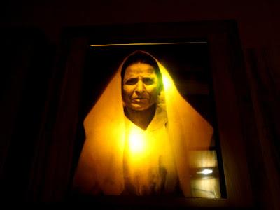Madre Padre Pio